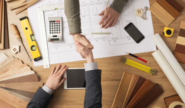 Remodeling-Contractors-Before-You-Hire